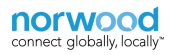 Norwood Systems