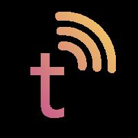 telco3