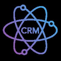 CRM Auto-Capture
