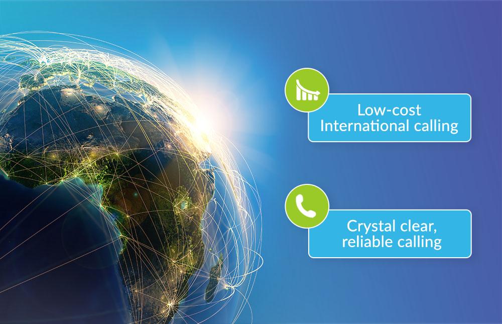 Corona Network