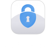 World Secure